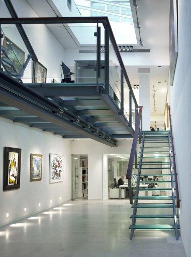 E&R Cyzer Gallery